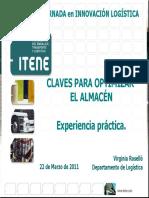 Claves Para Optimizar Un Almacen (1)