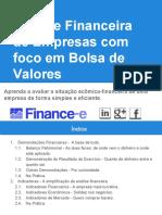 Análise+Financeira+de+Empresas+com+foco+em+Bolsa+de+Valores(Ebook)+(1)