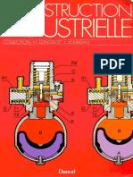 51617358-Construction-Industrielle.pdf
