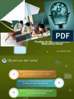 Pruebas de base estructurada_RChang.pdf
