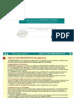 Manual para diligenciar el presupuesto.xlsx