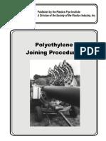 polyproc.pdf