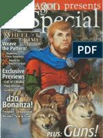 Dragon Magazine Annual 2001.pdf