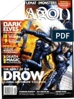 Dragon Magazine #298