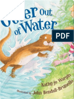 Otter_Out_of_Water.pdf