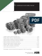 Low-voltage-motors-installation-operation-maintenance.pdf