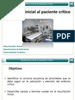 Mod4 Asistencia Inicial Al Paciente Critico