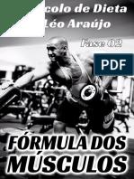 Protocolo-de-Dieta-02.pdf