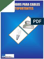 jym_autoportantes.pdf