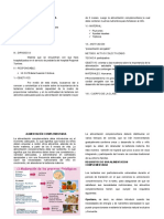 PLAN-DE-CHARLA-IMPRIMIR-alimentacion.docx