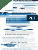 Infografico-As-7-etapas-do-Marketing-de-Conteudo.pdf