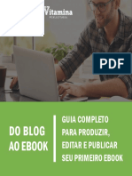 Infografico as 7 Etapas Do Marketing de Conteudo