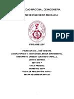 informe de laboratorio 1 MEDICIÓN.docx