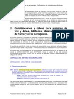 Páginas Desdebt11