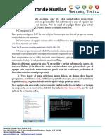 Manual Lector de Huellas MA300.pdf