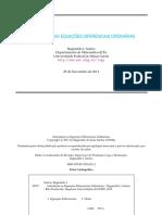SANTOS, R. J. Introdução às equações diferenciais. UFMG (2011).pdf