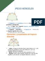 TRAPECIO ISÓSCELES.docx