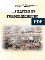 Battle of Frbrg