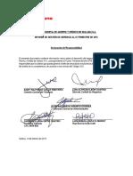 Declaración de Responsabilidad (2)