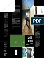 Cubierta El Auge de la Decadencia_BAJA.pdf