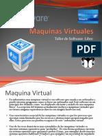 virtuales.pdf