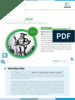 Desde_el_sur.pdf