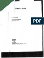 Jets Rajaratnam