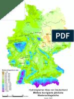 130517 Karte Niederschlag