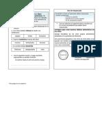 Sintesis Cuaderno Unidad 2 Lenguaje