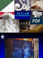 Sugar Lesson (1)