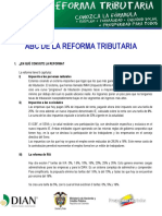 ABC-REFORMA003.pdf