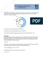 Jackson_4_10_Homework_Solution.pdf