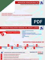 TKT Indikator