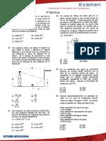 uni2017-1-exam-fq.pdf