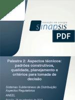Aneel Ssd Apr2 Sinapsis