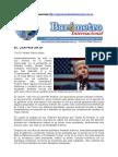Por Dr. Néstor García Iturbe EU.- ¿QUE PASA USA (I)