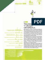 Manual Amir - Traumatologia 3ra Ed.pdf