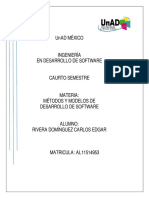 DMMS_U1_A4_CARD