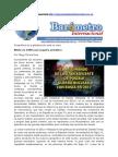 Por Diego Olivera Evia EEUU y la OTAN usan la guerra asimétrica