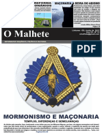 O MALHETE Nº 74.pdf
