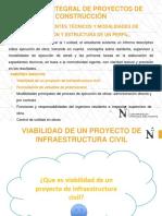 01 Viabilidad-Etapas y Formulacion Estudios de Preinversion
