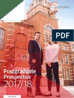 2017-18-PG-Prospectus.pdf