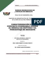 t8-caracterizacion-concreto-permeable-modulo-ruptura-desgaste.pdf
