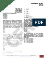 Aula 03 a 07 (1).pdf