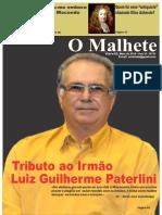 O MALHETE Nº 61
