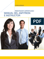 Anfitrion Instructor.pdf