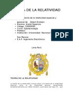 TEORIA DE LA RELATIVIDADDDDDsdsdsd.docx