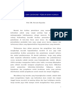 SOS_NOMI_KUMUH.pdf