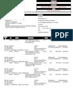 Factura de clientes_29434.pdf