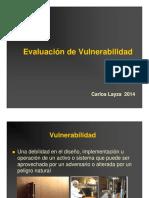 05 Evaluacion Vulnerabilidad